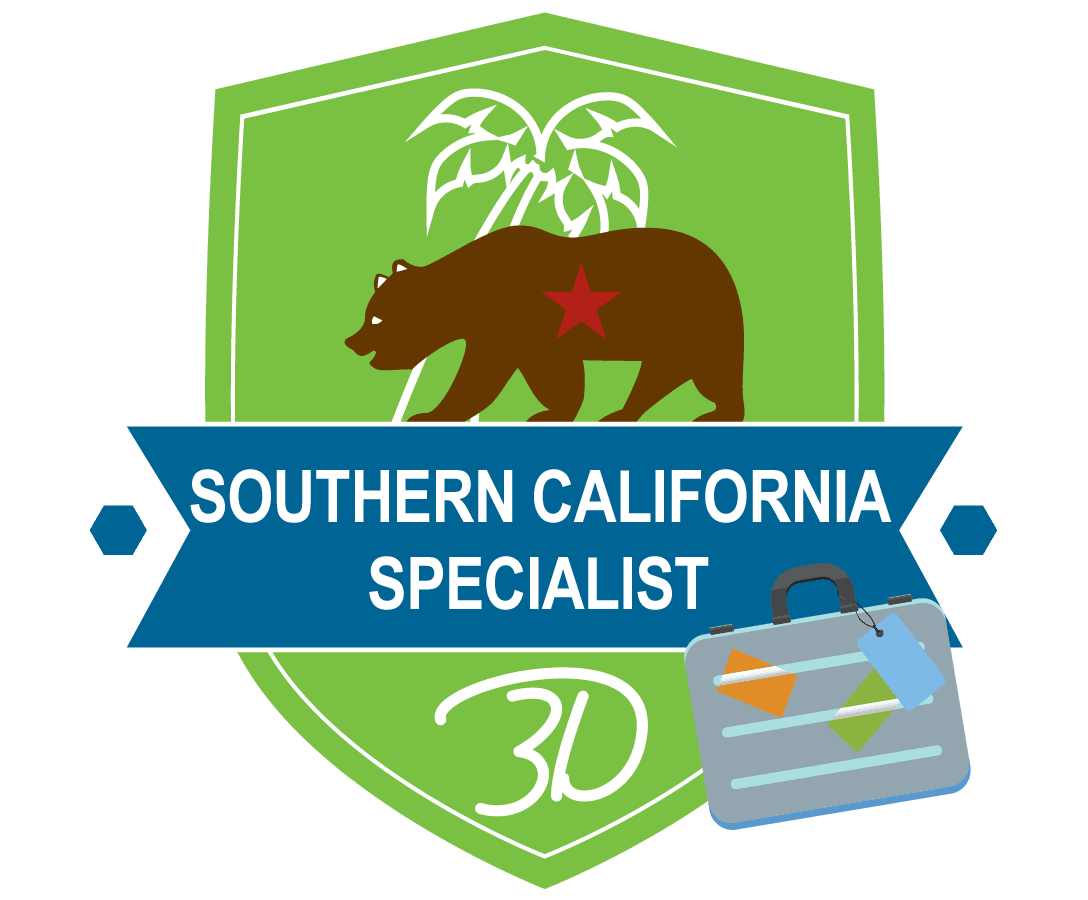 Southern California Specialist